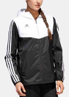 adidas Tiro Soccer Jacket