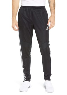 adidas Tiro Soccer Training Pants