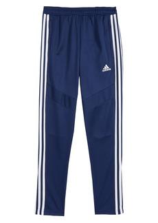 adidas Kids' Tiro19 Track Pants (Little Boy & Big Boy)