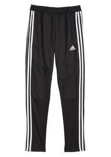 adidas Tiro19 Sweatpants (Little Boys & Big Boys)