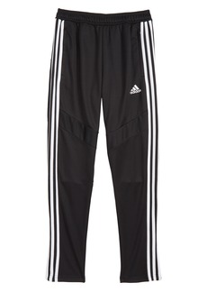 adidas Tiro19 Sweatpants (Little Boys & Big Boys)