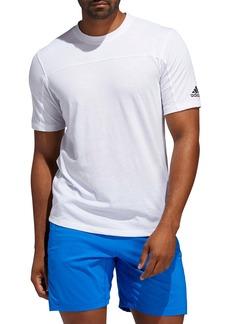 adidas TKY Camo AEROREADY® Performance T-Shirt