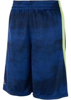 adidas Toddler Boys Fusion Shorts