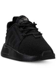 adidas Toddler Boys' Originals Xplr Casual Sneakers from Finish Line
