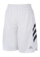 adidas Toddler Boys Sport Shorts