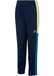 adidas Toddler Boys Striker Pants