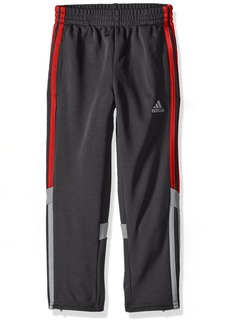 adidas Toddler Boys' Striker Soccer Pant