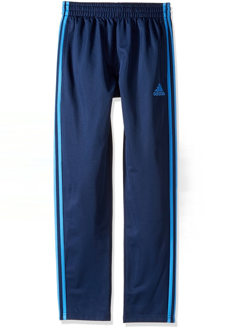 adidas Toddler Boys' Team Training Pant