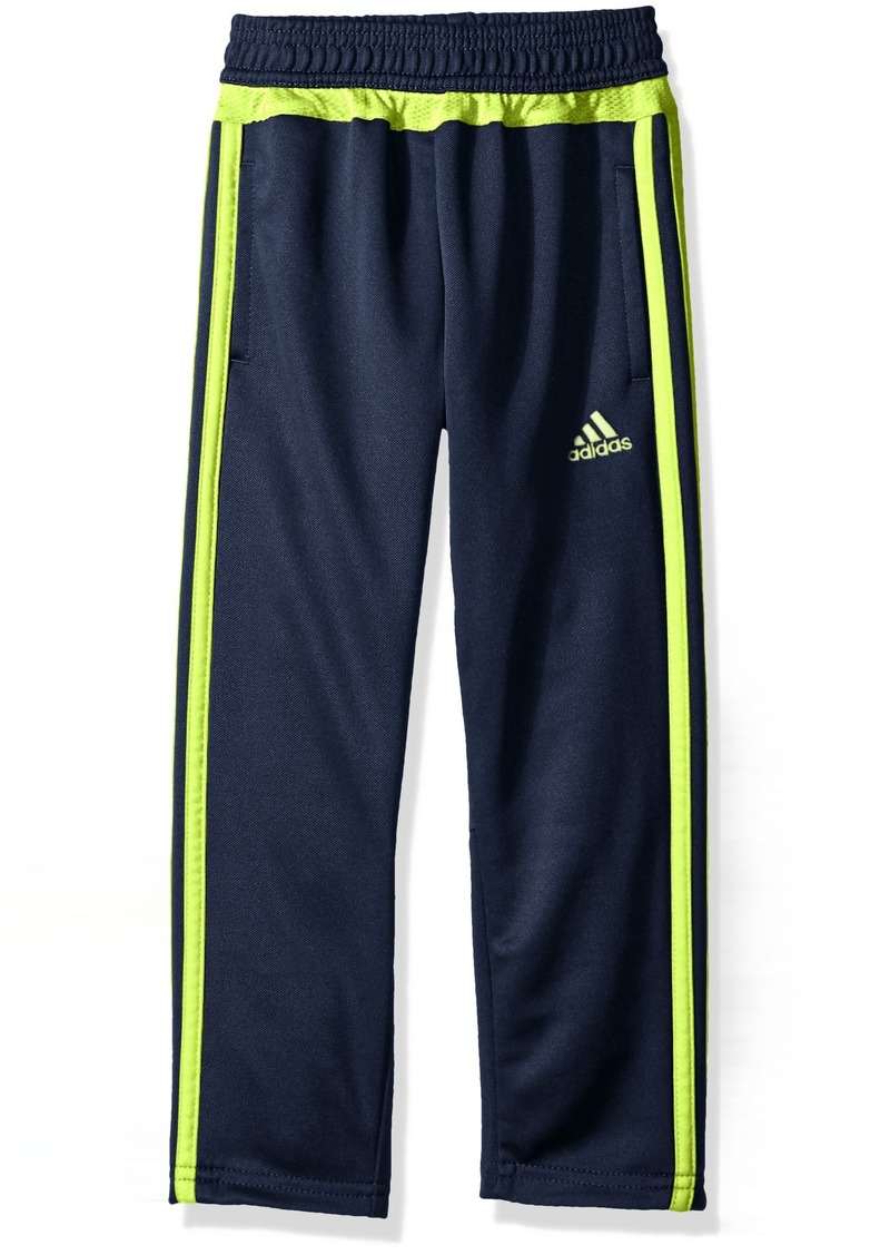adidas Toddler Boys' Tiro Pant