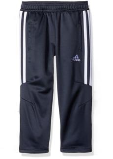 9eeb98596ec0 On Sale today! Adidas adidas Toddler Boys  Striker Soccer Pant