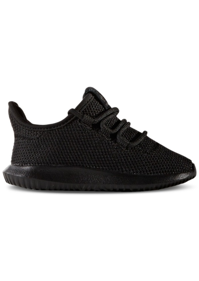 newest 646fb e8f9e Toddler Boys' Tubular Shadow Casual Sneakers from Finish Line