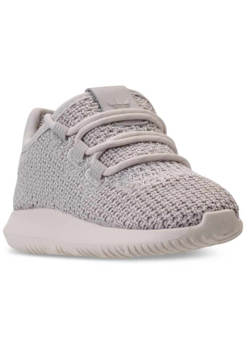 e9b39beb5001 On Sale today! Adidas adidas Toddler Boys  Tubular Shadow Casual ...