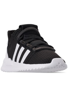 adidas Toddler Boys' U Path Run Athletic Sneakers from Finish Line