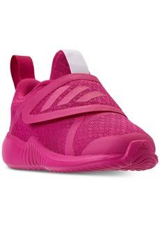 adidas Toddler Girls' FortaRun Running Sneakers from Finish Line