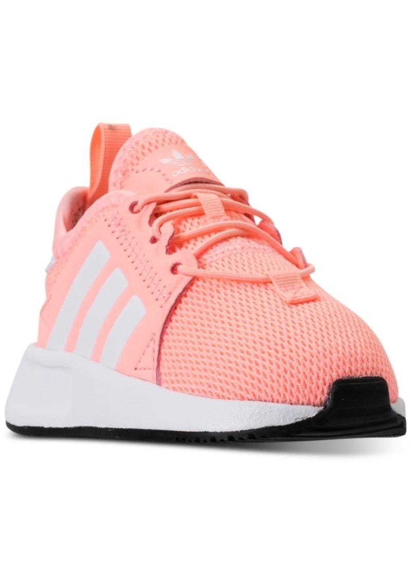 shoes children girls adidas