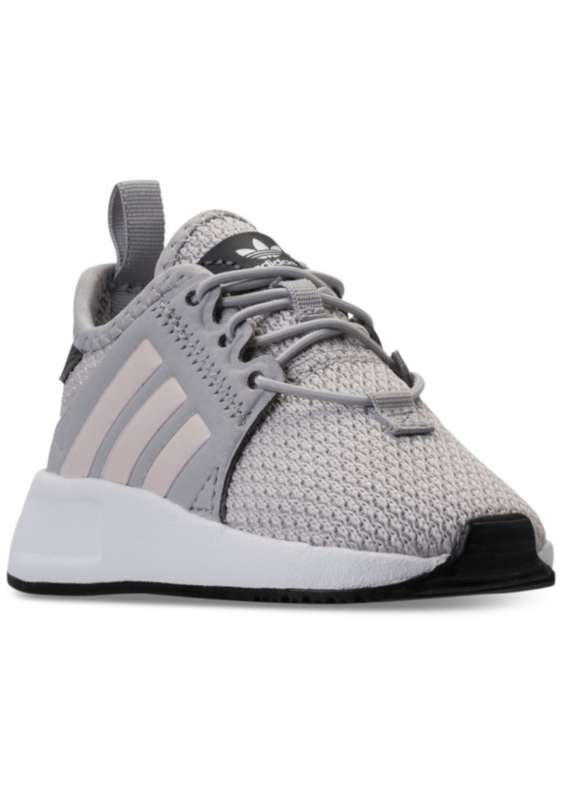 1d3f5482f209 On Sale today! Adidas adidas Toddler Girls  X-plr Casual Athletic ...