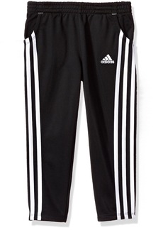 adidas Toddler Girls' Yrc Warm up Tricot Pant