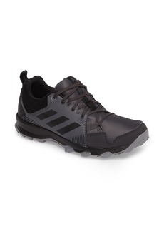 adidas 'Tracerocker' Athletic Shoe (Women)