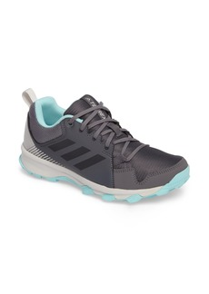 adidas 'Tracerocker' Athletic Sneaker (Women)