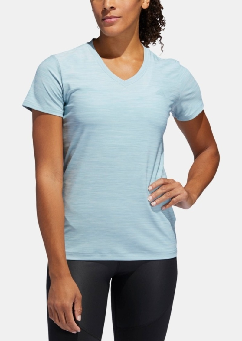 adidas Training Tech T-Shirt