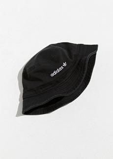 adidas Trefoil Logo Bucket Hat