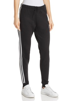 Adidas Triple Stripe Jogger Pants