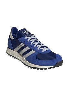 adidas TRX Runner Sneaker (Men)