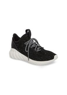 adidas Tubular Doom Sock Primeknit Sneaker (Big Kid)