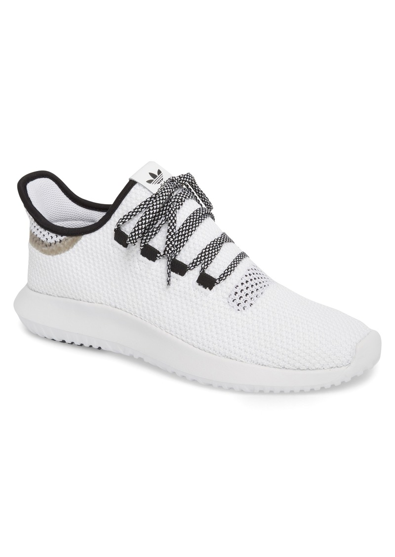 new style 38ecc a4ab6 Adidas adidas Tubular Shadow CK Sneaker (Men) | Shoes