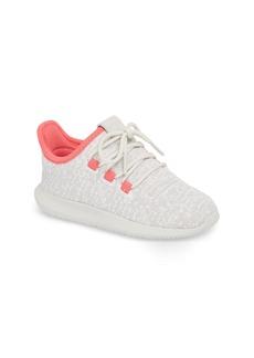 adidas Tubular Shadow Sneaker (Baby, Walker, Toddler, Little Kid & Big Kid)