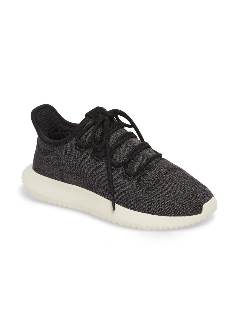 489197a46e7f7 Buy Adidas Originals Gazelle Near Me Boot Soccer Shoes
