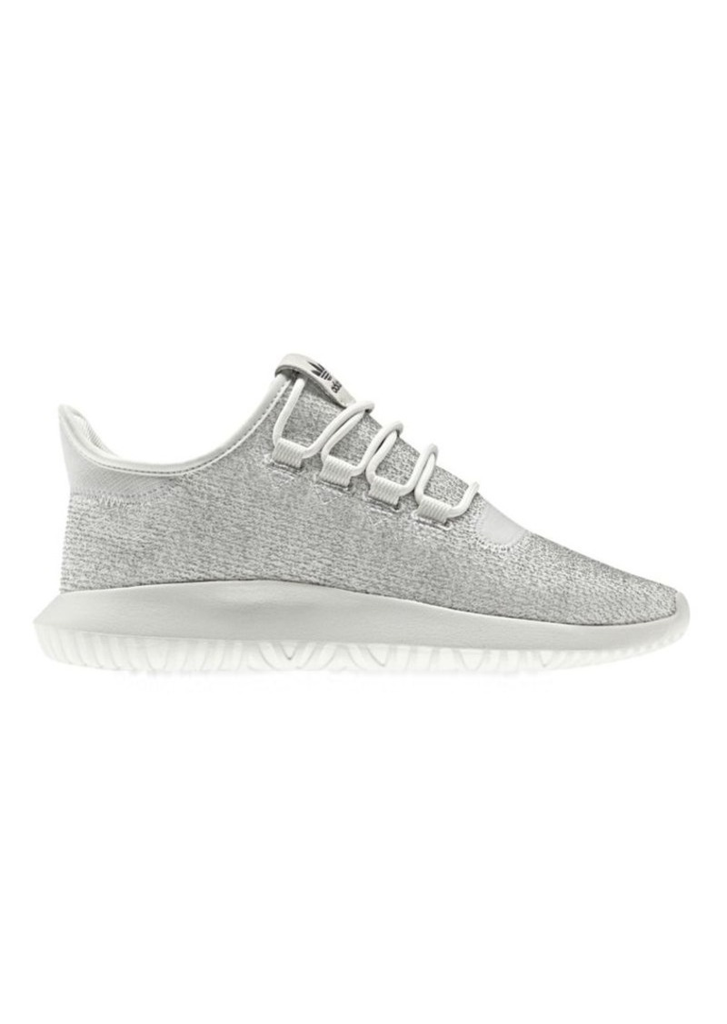 newest dd4af be61f Women's Tubular Shadow Sneakers