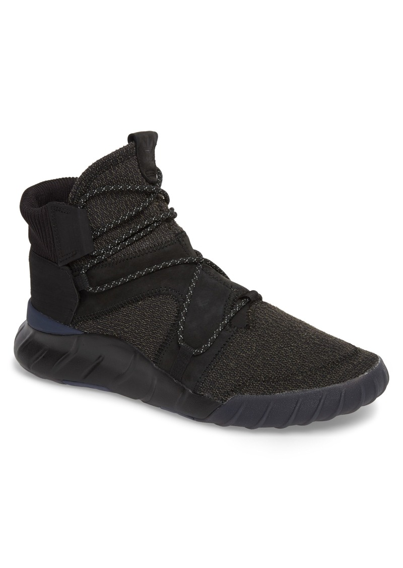 cheap for discount fa945 9aa0a Adidas adidas Tubular X 2.0 High Top Sneaker (Men) Now $53.96