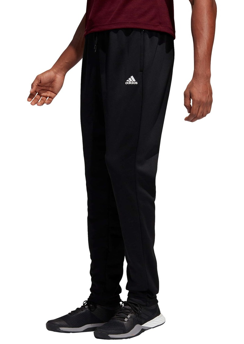 adidas Turntables Sweatpants