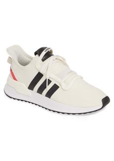 adidas U-Path Run Sneaker (Men)
