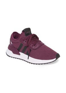adidas U_Path X Sneaker (Women)