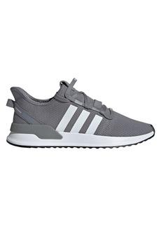 Adidas Men's U Path Running Shoes