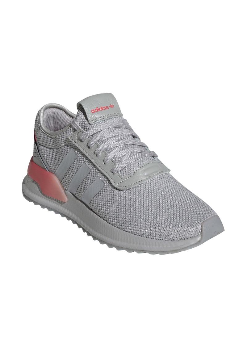adidas U Path X Sneaker (Women)