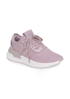 adidas U Path X Sneaker (Women)