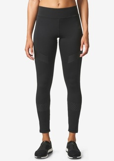 adidas Ultimate ClimaLite Leggings