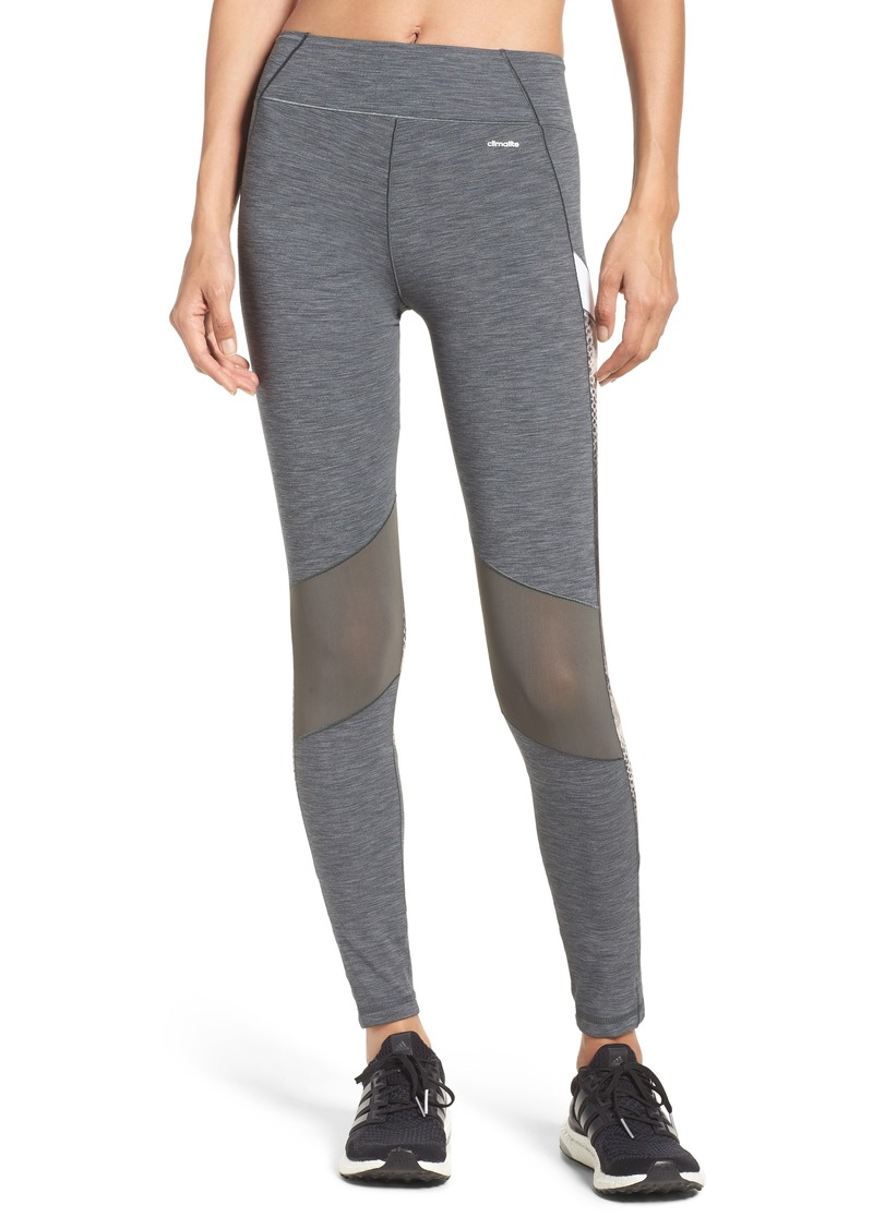 eb4131ccbf8 Adidas adidas Ultimate Climalite® Leggings | Casual Pants