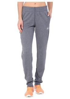 adidas Ultimate Fleece Tapered Pants