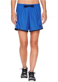 adidas Ultimate Mesh Shorts