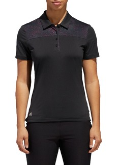 adidas Ultimate Polo