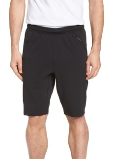 adidas Ultimate Transitional Regular Fit Shorts