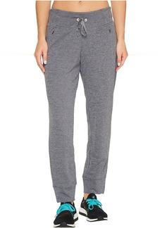 Adidas Ultra Energy Pants