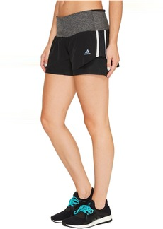 adidas Ultra Energy Shorts