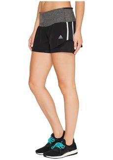 adidas Ultra Energy Shorts