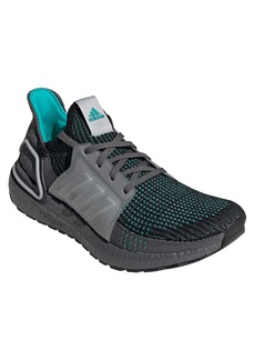 adidas UltraBoost 19 Running Shoe (Men)