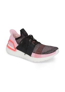 adidas UltraBoost 19 Running Shoe (Women)